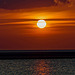 West Kirby sunsets6