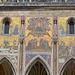 Prague Castle, St.Vitus..