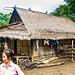 Hmong residence