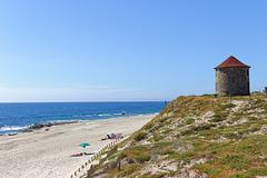 Praia da Apúlia, Portugal HFF