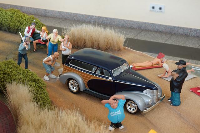 Ausstellung Modellbaufreunde Bünde 2016 039