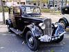 Peugeot 301 (1933).