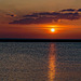 West Kirby sunsets7