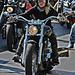 563 (294)...bikers...moto