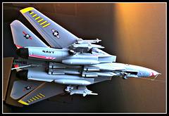 F-114 Tomcat, 4
