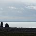 unterwegs auf der Halbinsel Snæfellsnes (© Buelipix)