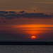 West Kirby sunsets8
