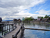 HFF am Bodensee