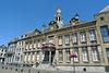 Nederland - Roermond, stadhuis