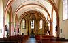 DE - Erftstadt - St. Pantaleon at Erp