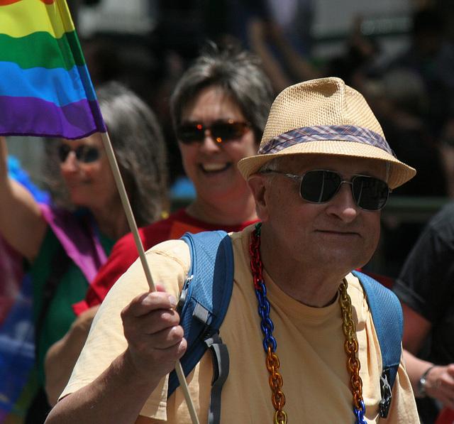 San Francisco Pride Parade 2015 (6737)