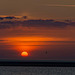 West Kirby sunsets10