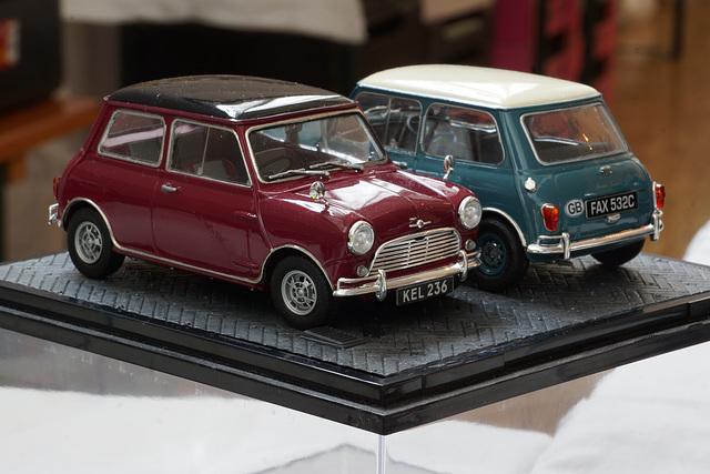 Ausstellung Modellbaufreunde Bünde 2016 040