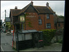 Roebuck Inn, Sixpenny Handley