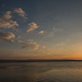 West Kirby sunsets11