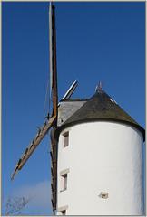En Briere (Loire Atlantique)