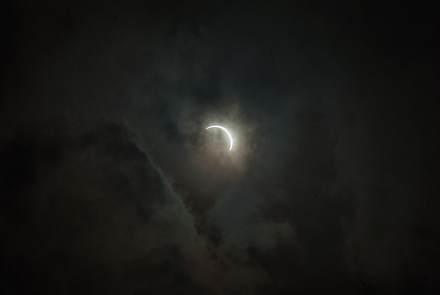 Total Eclipse of My Heart-5