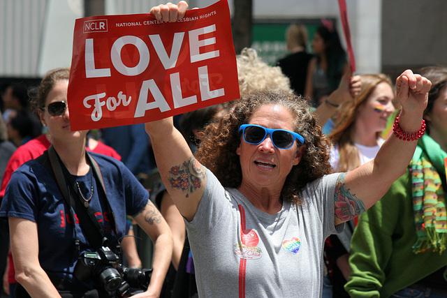 San Francisco Pride Parade 2015 (6735)