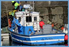 Piriac Loire Atlantique