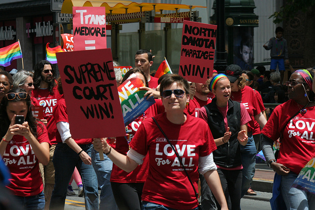San Francisco Pride Parade 2015 (6733)
