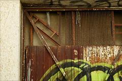 Setúbal, Decay