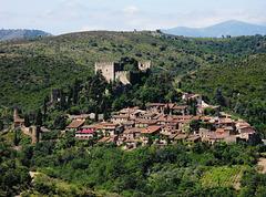 Castellnou dels Aspres