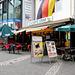 Cafe, Kirchhain