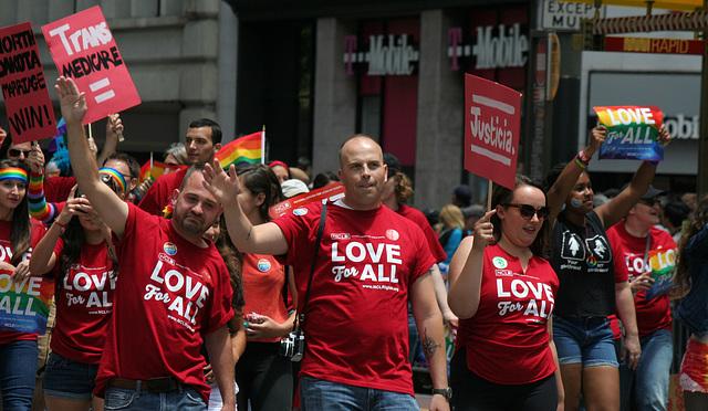 San Francisco Pride Parade 2015 (6732)