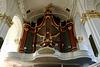 Hamburg 2019 – Hauptkirche Sankt Michaelis – Steinmeyer Organ