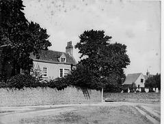 The Elms Rottingdean Kipling's House 300dpi