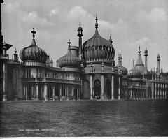 The Pavilion Brighton 1  300dpi