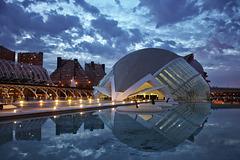 Valencia (406)