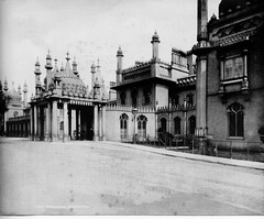 The Pavilion Brighton 2  300dpi