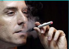 Stromae : Fumer tue