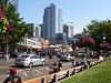 Seattle, WA (p8146439)