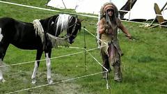 DSCF0840 demo chef indien cheval