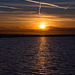West Kirby sunset28