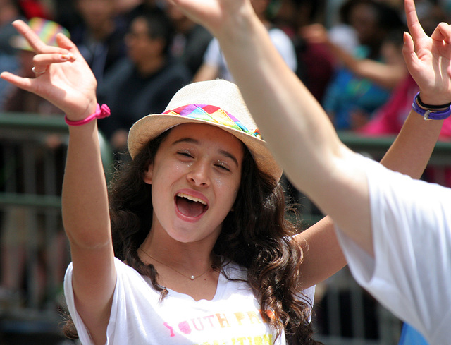 San Francisco Pride Parade 2015 (6672)