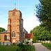 Lawford - St Mary