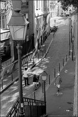 Rue Berton (1)