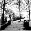 Winter 1983, Leeds