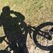 HBBM - Happy Bicycle Bench Monday
