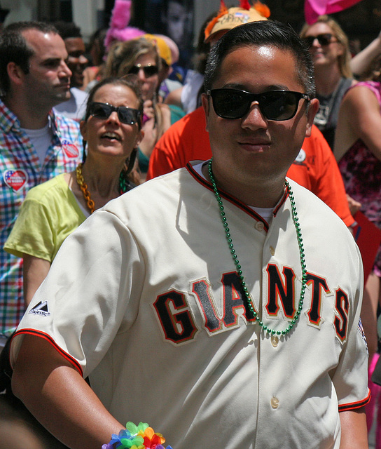 San Francisco Pride Parade 2015 (6647)