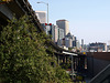 Seattle, WA (p8146448)