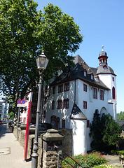 DE - Koblenz - Alte Burg