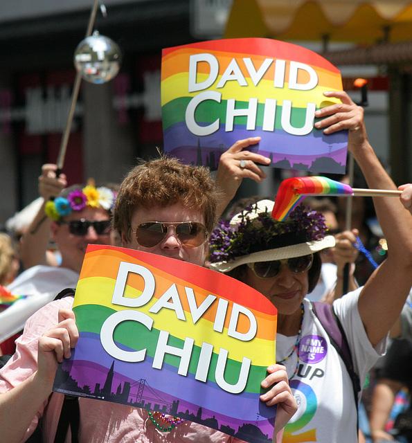 San Francisco Pride Parade 2015 (6644)