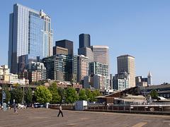 Seattle, WA (p8146459)
