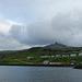 Ólafsvík (© Buelipix)