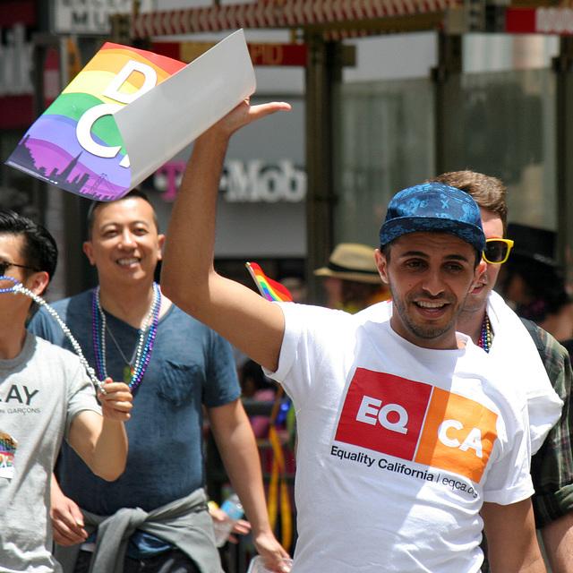 San Francisco Pride Parade 2015 (6643)
