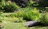 West Silchester Hall Gardens, 3...